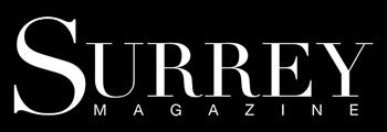 Surrey Magazine