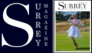Surrey Magazine Photo Gallery
