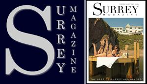 SurreyMagazine Luxury 21